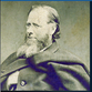 Father Isaac Hecker, who lived in the 1800s