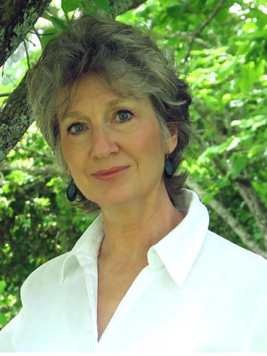 Kathleen-Grissom-author-of-The-Kitchen-House.jpg