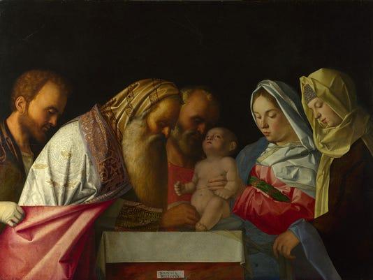 635919232619901771-Bellini-circumcision-NG1455-fm.jpg