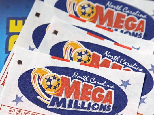 636033089823502546-Mega-Millions-Jackpot-NCG.jpg