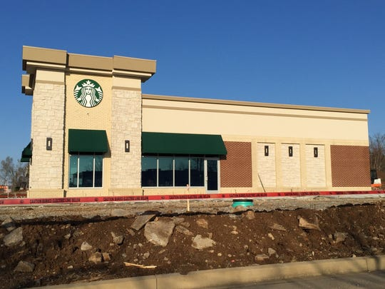 Police chief's clothing store among new Mt  Juliet businesses