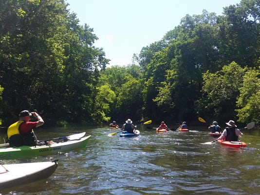636075685164377567-Raritan-River-kayaking.jpg