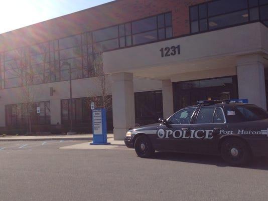Officials investigate practice