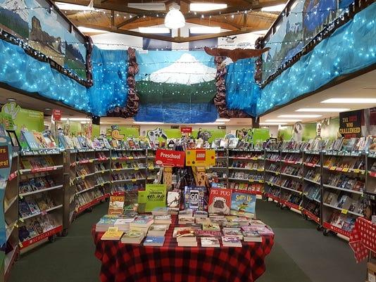 636429493014057155-SIMS-book-fair.jpg