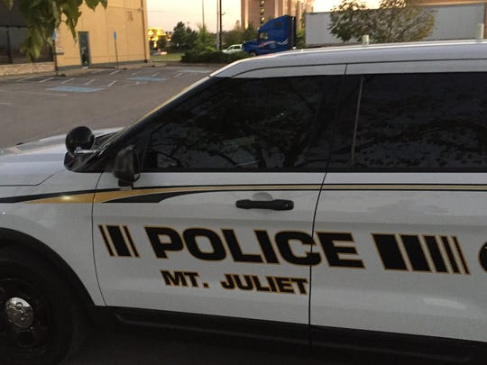 Mt. Juliet police are adding traffic enforcement that promises more patrol in communities.
