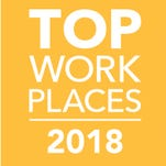 Nominate your employer for a Journal Sentinel Top Workplaces award