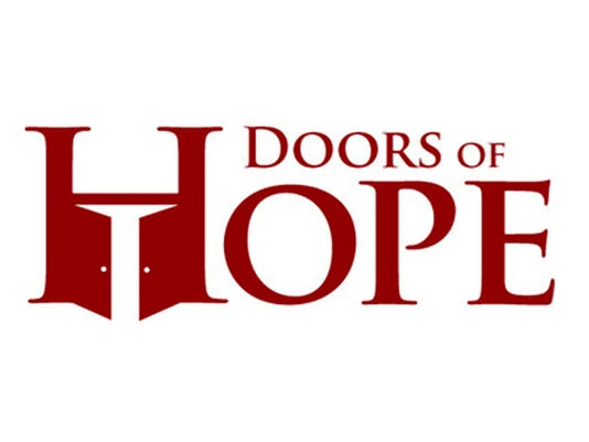 636336475559819885-Doors-of-Hope-logo.JPG
