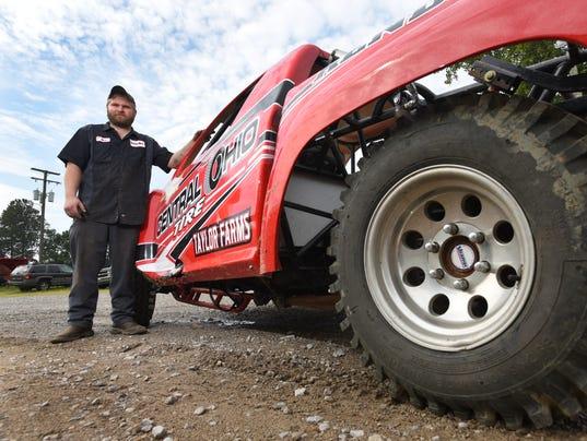 636380634800390357-01-zan-rough-truck.jpg