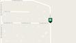 T Bone Drive and Porterhouse Drive, Finney County,