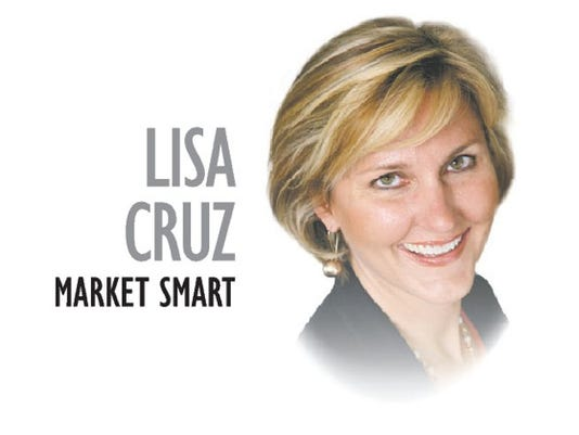 635613440122716265-Lisa-Cruz