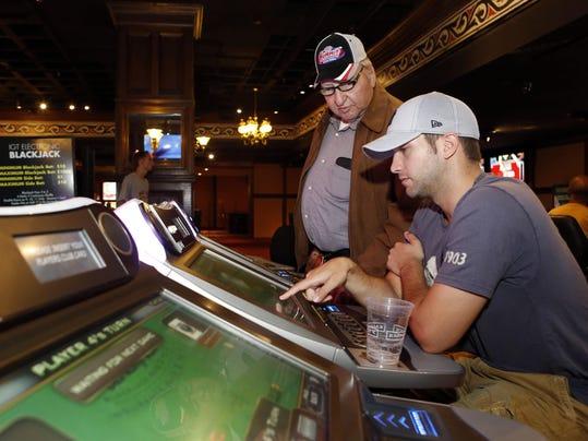 video casino tenafly nj