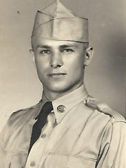 John Stanchak was a veteran of the U.S. Army.
