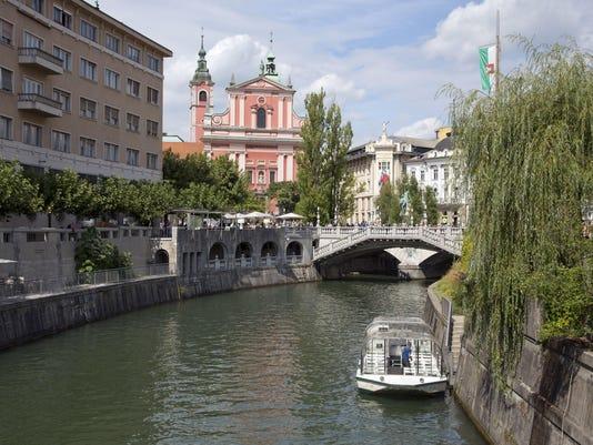 Travel-Destination Slovenia (2)