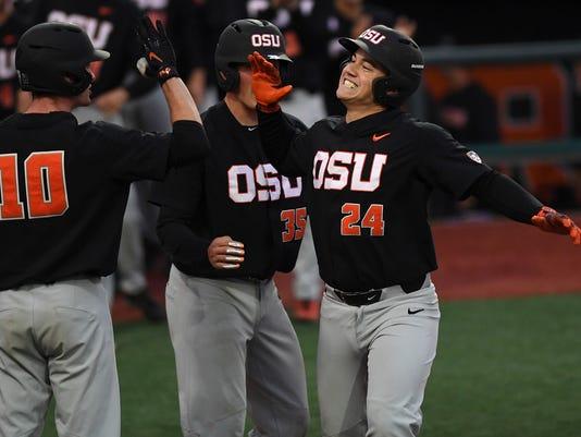 636329862718209753-AP-NCAA-Yale-Oregon-St-Baseball.jpg