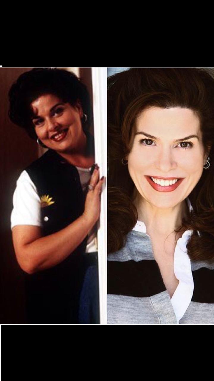 Joan Morgan,Laura Morante (born 1956) XXX pics & movies Andrea Jeremiah,Kisses Delavin (b. 1999)