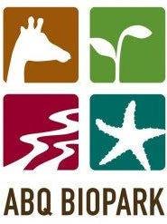 Albuquerque's BioPark Zoo
