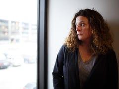 How three Iowa women chose the fate of their pregnancies