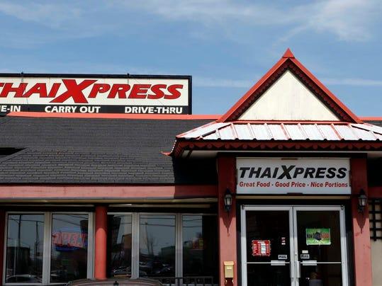 Exterior_Thai-Express-10049.jpg