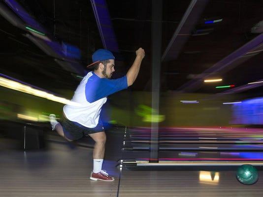 PNI 0618 summer a-z bowling-MONDAY