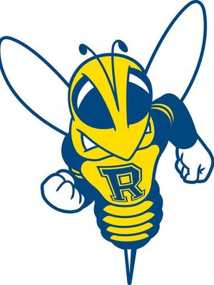 University of Rochester Yellowjackets