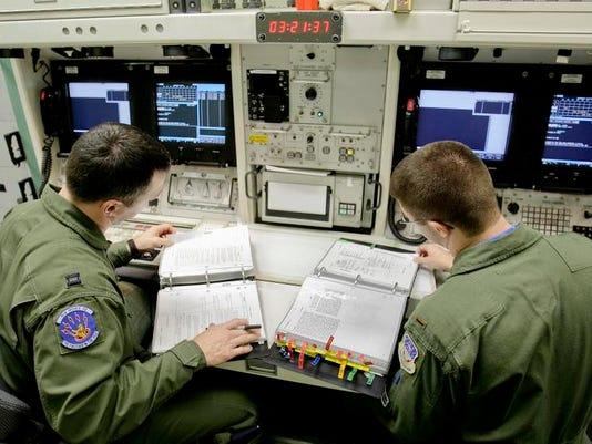 -MAFB Missile Simulator.jpg_20140116.jpg