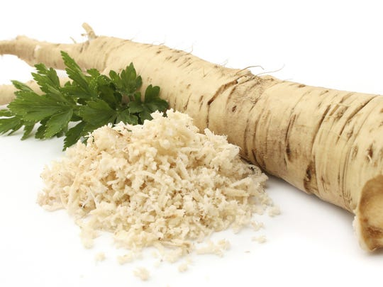 Silver Spring Foods - a subsidiary of Huntsinger Farms Inc,  is the world's largest grower and processor of horseradish. The company has been family owned and operated since 1929.
