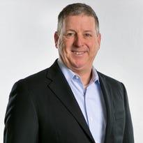 Prominent La. builder names new CEO