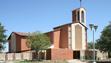 ST SIMON & JUDE: Horarios: Misas en español 1:00 PM