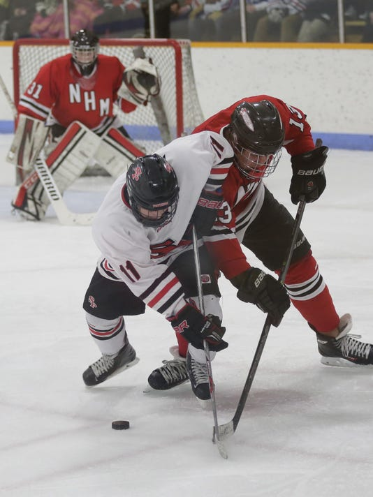 SPJ_120816_jrb_SPASH Neenah Hockey_314