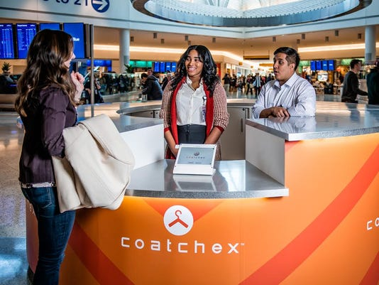 635555430352335023-Ticketless-coat-check-service-by-CoatChex-now-available-at-JetBlue-s-JFK-Terminal-5-photo-courtesy-Josh-Anderson-G-IU-Kelley-School-of-Business