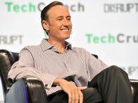 Steve Jurvetson left DFJ over pattern of deception, affairs with women, report says