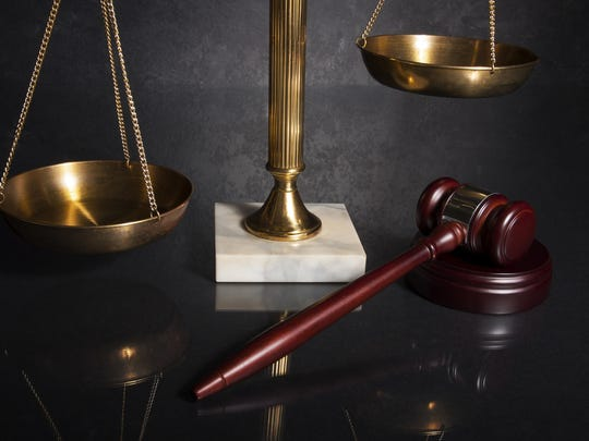 justice scales gavel jerry2313 istock.jpg
