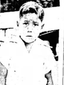 George Valdez