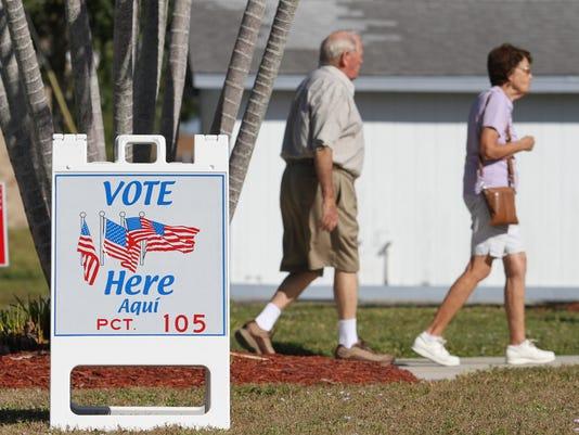 636142017794931906-01-Elections.JPG