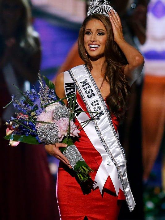 Miss USA 1.jpg