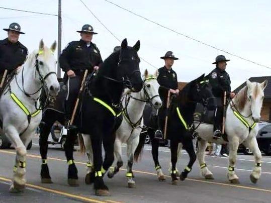 Mounted Patrol Pic.jpg