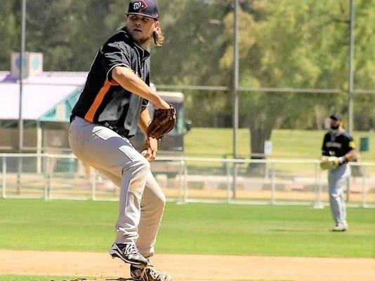 -pitcher.jpg