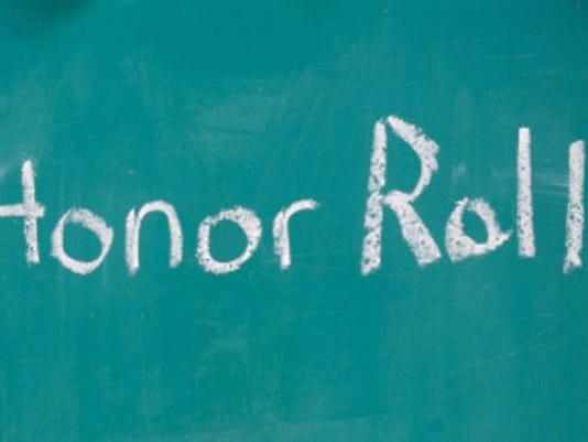 Honor Roll (2).jpg
