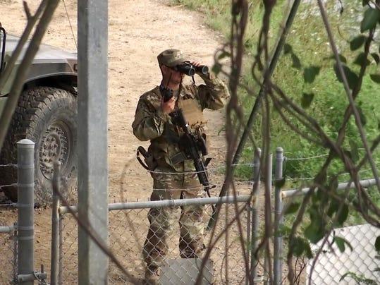 IMG_Trump_Border_Wall_Ri_3_1_6RLN0L70.jpg_20180415.jpg