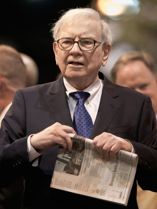 pacificorp acquisition by berkshire hathaway essay 5 what is your assessment of berkshires investments in buffetts big endorse the acquisition of pacificorp acquisition of pacificorp by berkshire hathaway.