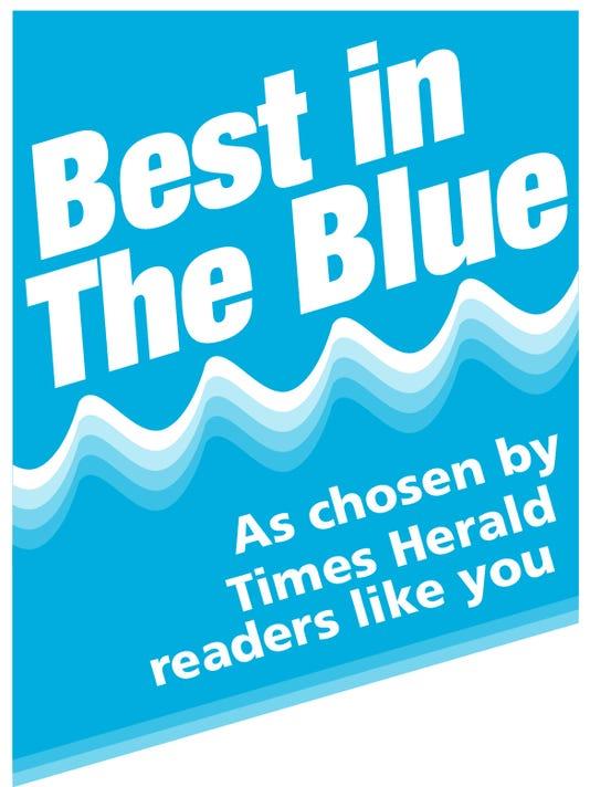 635495906582190008-Best-in-The-Blue-logo
