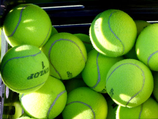 TennisPromo.jpg