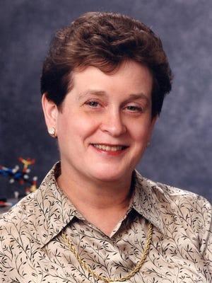 Dr. Wilma K Olson