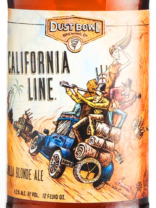 636501450058713357-Beer-Man-California-Line.jpg
