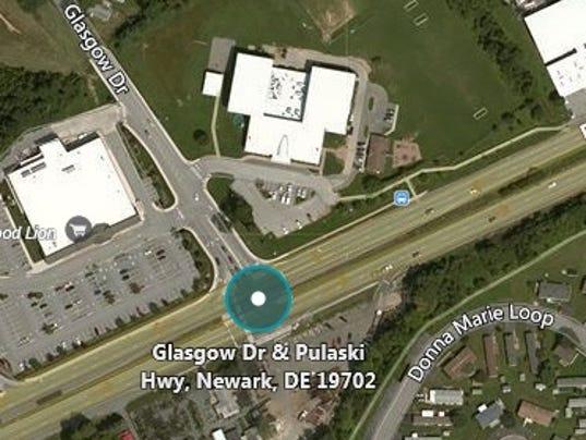 636525052791342817-Glasgow-Dr.jpg