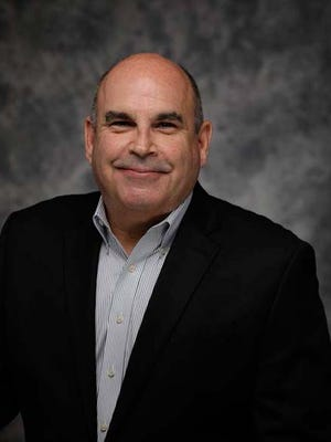 Tim Macy is a Republican candidate for Canaveral Port Authority commissioner in District 5.