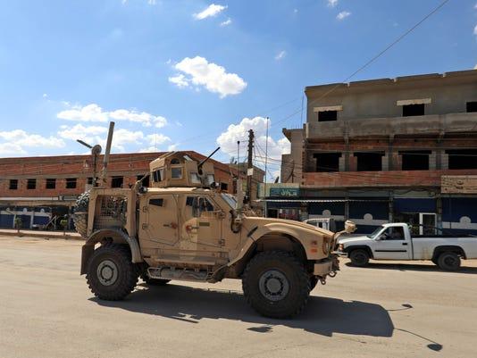 AFP AFP_15M9LP I CFG SYR