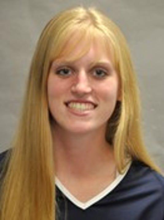 Bethany Richardson