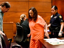 Singer Yvonne Elliman charged with drug possession on Guam, ordered not to leave island