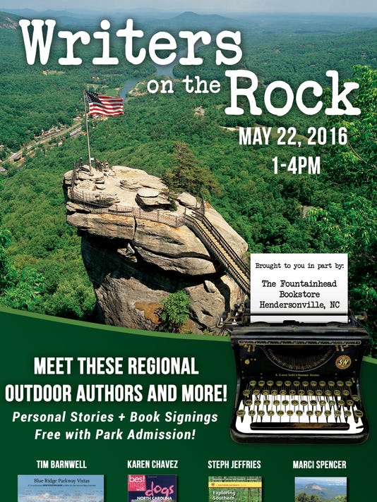 635993372298818631-Chimney-Rock-Poster-WritersOnTheRock-2016-2.jpg